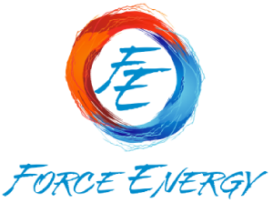 Force Energy Systems Inc.